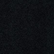 Anderson Tuftex American Home Fashions Ferndale Spruce 00349_ZA786