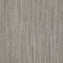 Anderson Tuftex American Home Fashions Amour Morning Fog 00525_ZA787