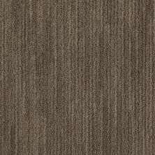Anderson Tuftex American Home Fashions Amour Malted Crunch 00758_ZA787