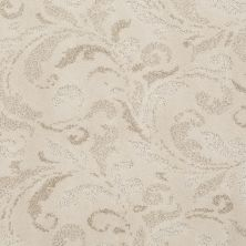Anderson Tuftex American Home Fashions Cantini Country Cream 00170_ZA793