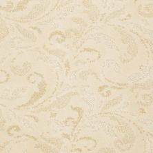 Anderson Tuftex American Home Fashions Cantini Gentle Yellow 00222_ZA793