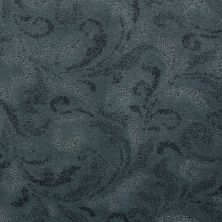 Anderson Tuftex American Home Fashions Cantini Teal Zeal 00347_ZA793