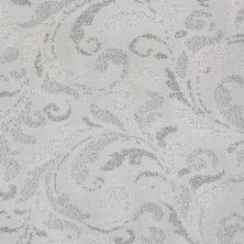 Anderson Tuftex American Home Fashions Cantini Silver Tease 00512_ZA793
