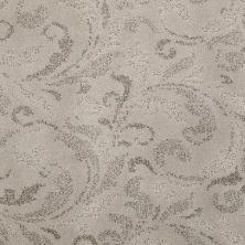 Anderson Tuftex American Home Fashions Cantini Demure Taupe 00573_ZA793