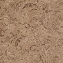 Anderson Tuftex American Home Fashions Cantini Indian Spice 00654_ZA793