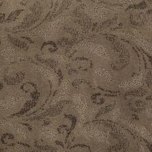 Anderson Tuftex American Home Fashions Cantini Malted Crunch 00758_ZA793