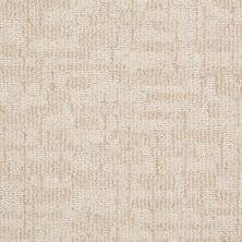 Anderson Tuftex American Home Fashions Medici Country Cream 00170_ZA795