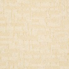 Anderson Tuftex American Home Fashions Medici Gentle Yellow 00222_ZA795