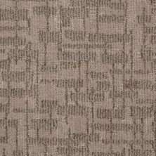 Anderson Tuftex American Home Fashions Medici Suitable 00577_ZA795