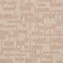 Anderson Tuftex American Home Fashions Medici Dusty Rose 00623_ZA795