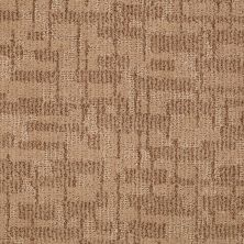Anderson Tuftex American Home Fashions Medici Indian Spice 00654_ZA795