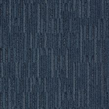 Anderson Tuftex American Home Fashions Roma Cornflower Blue 00447_ZA796