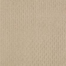 Anderson Tuftex American Home Fashions Another Place Sandcastle 00113_ZA812
