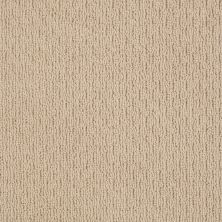 Anderson Tuftex American Home Fashions Another Place Baked Beige 00173_ZA812