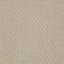 Anderson Tuftex American Home Fashions Another Place Oyster 00513_ZA812