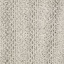 Anderson Tuftex American Home Fashions Another Place Gray Whisper 00515_ZA812