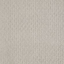 Anderson Tuftex American Home Fashions Another Place Valley Mist 00523_ZA812