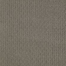 Anderson Tuftex American Home Fashions Another Place Charcoal 00539_ZA812