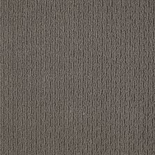 Anderson Tuftex American Home Fashions Another Place Smoked Pearl 00559_ZA812