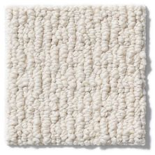 Anderson Tuftex American Home Fashions Ahead Of Time Falling Snow 00110_ZA820