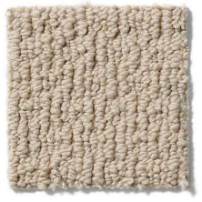 Anderson Tuftex American Home Fashions Ahead Of Time Big City Beige 00172_ZA820
