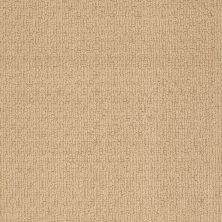 Anderson Tuftex American Home Fashions Ahead Of Time Spring Buttercup 00282_ZA820
