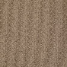 Anderson Tuftex American Home Fashions Ahead Of Time Saddle Blanket 00734_ZA820