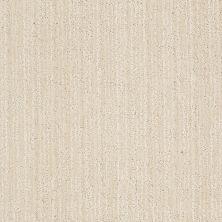 Anderson Tuftex American Home Fashions Elsmere Latte Froth 00111_ZA829