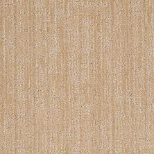 Anderson Tuftex American Home Fashions Elsmere Cashmere Sweater 00122_ZA829