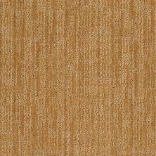 Anderson Tuftex American Home Fashions Elsmere Amber Grain 00226_ZA829