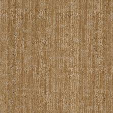 Anderson Tuftex American Home Fashions Elsmere Vintage Gold 00234_ZA829