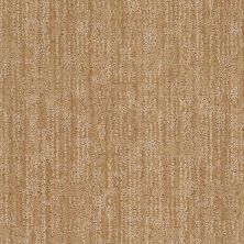 Anderson Tuftex American Home Fashions Elsmere Biscuit 00272_ZA829