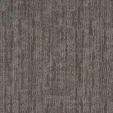 Anderson Tuftex American Home Fashions Elsmere Power Gray 00556_ZA829