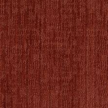 Anderson Tuftex American Home Fashions Elsmere Cinnamon Stick 00686_ZA829