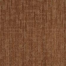 Anderson Tuftex American Home Fashions Elsmere Autumn Bark 00765_ZA829
