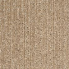 Anderson Tuftex American Home Fashions Elsmere Verona Beach 00772_ZA829