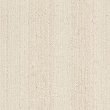 Anderson Tuftex American Home Fashions Mar Brisa Latte Froth 00111_ZA830