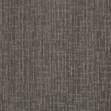Anderson Tuftex American Home Fashions Mar Brisa Power Gray 00556_ZA830