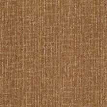 Anderson Tuftex American Home Fashions Mar Brisa Curry 00725_ZA830