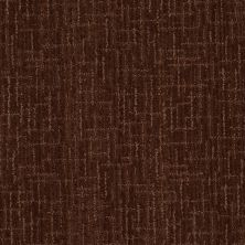 Anderson Tuftex American Home Fashions Mar Brisa Coffee Bean 00779_ZA830