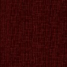 Anderson Tuftex American Home Fashions Mar Brisa Spiced Berry 00889_ZA830