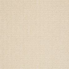 Anderson Tuftex American Home Fashions Baywood Ave. Satin Ivory 00112_ZA861