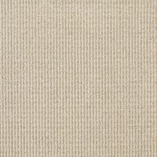 Anderson Tuftex American Home Fashions Baywood Ave. Crystal Cream 00121_ZA861