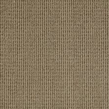 Anderson Tuftex American Home Fashions Baywood Ave. Himalayan Mist 00535_ZA861