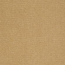 Anderson Tuftex American Home Fashions Pure Essence Summer Melon 00224_ZA863