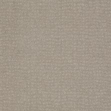Anderson Tuftex American Home Fashions Pure Essence Faded Gray 00552_ZA863