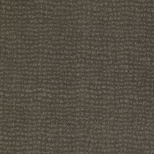 Anderson Tuftex American Home Fashions Pure Essence Storm Cloud 00558_ZA863