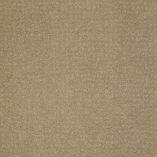 Anderson Tuftex American Home Fashions Pure Essence Fennel 00733_ZA863