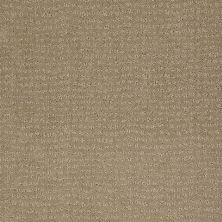 Anderson Tuftex American Home Fashions Pure Essence Hazy 00753_ZA863