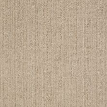 Anderson Tuftex American Home Fashions It's For You Coffee Cream 00112_ZA864